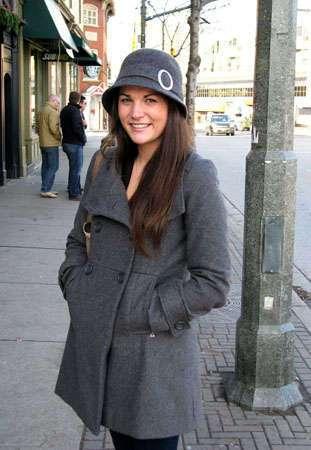 15 вещей, которых НЕТ в гардеробе женщин, следящих за модой