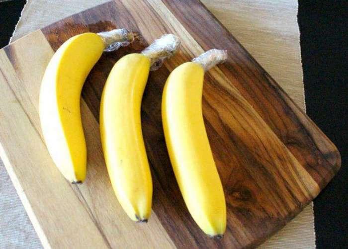 18 гениальных лайфхаков для кухни, которыми почти никто не пользуется