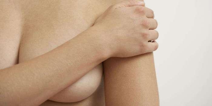 14 вещей, которые ваша грудь может рассказать о вашем здоровье