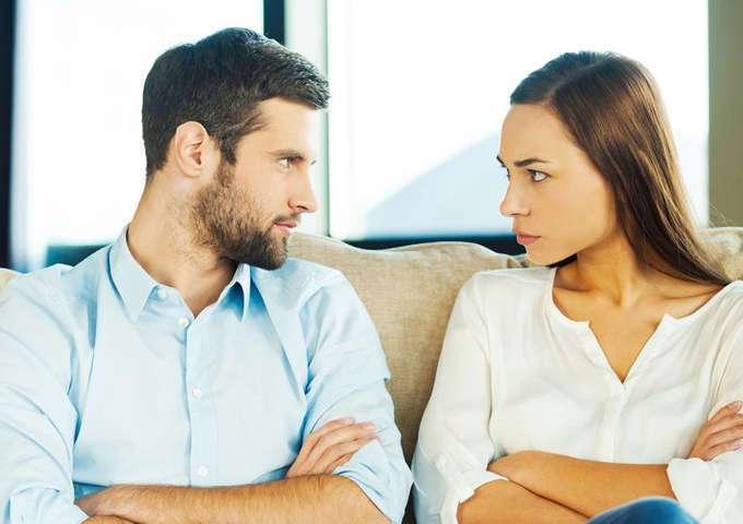 Одно качество, которого не хватает многим мужчинам для счастливого брака