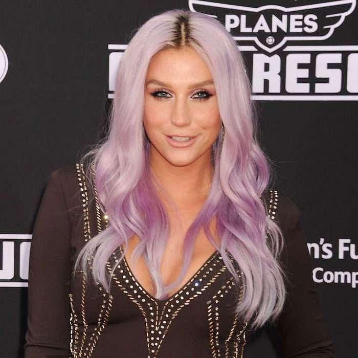 Именно в этот цвет вам стоит покрасить волосы, согласно вашему типу личности