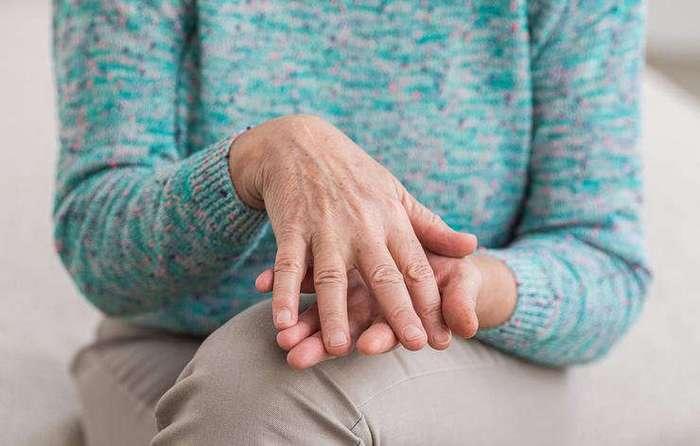 6 аутоиммунных заболеваний, которые приводят к резким изменениям в весе