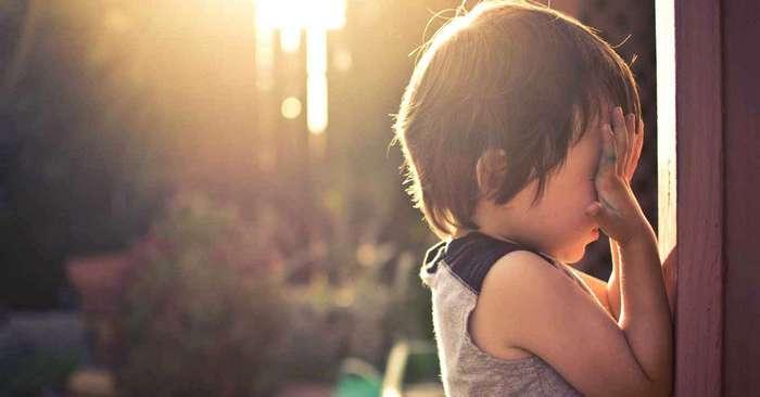 11 вещей, из-за которых вы становитесь непривлекательной, сами того не подозревая