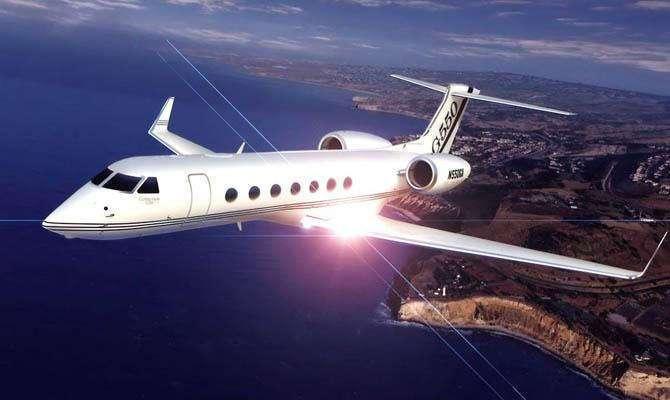 10 фактов о перелетах на самолете, которые знают только 2 % людей
