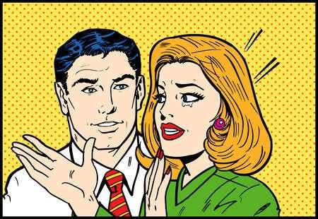 14 признаков того, что он вас использует, а вы этого не замечаете