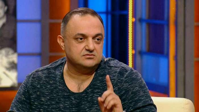 Этот мужчина из Санкт-Петербурга выиграл в лотерею 100 миллионов рублей, но уже через 2 года стал еще беднее, чем был