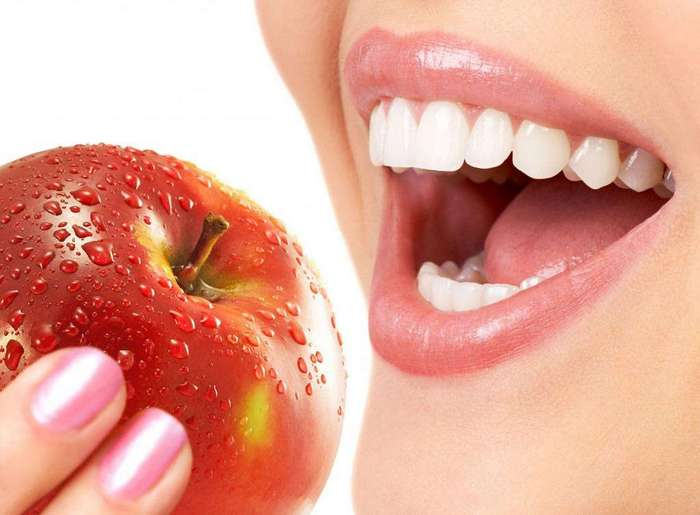 Ежедневно употребляйте эти 10 продуктов, и вы забудете о проблемах со здоровьем!