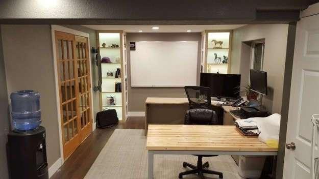 16 перевоплощений комнат, после которых тут же хочется затеять ремонт