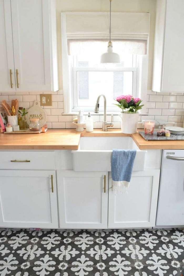 15 вещей, которых не должно быть на вашей кухне