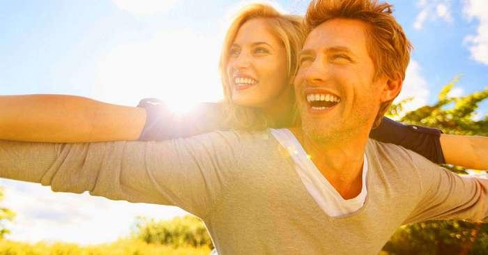 Как удовлетворить мужчину в зависимости от его знака Зодиака
