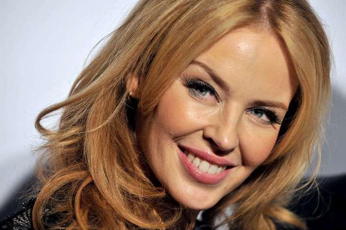 Красивые, но одинокие: 9 знаменитых женщин, которые так и не обрели спутника жизни