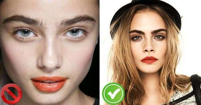 8 beauty-приемов, о которых стоит забыть