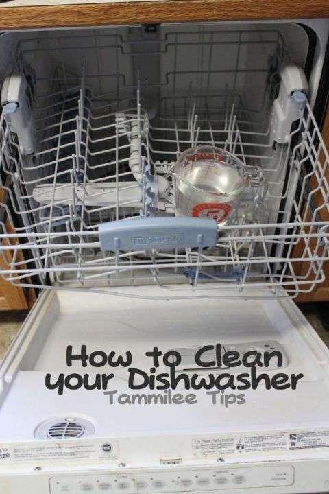 11 трюков для уборки, благодаря которым ваш дом засияет чистотой