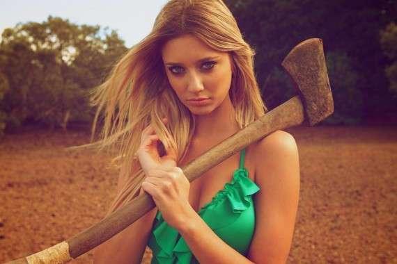 7 глупых стереотипов о том, что привлекает мужчин