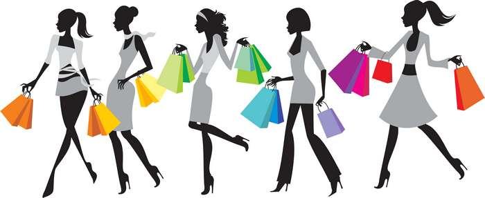 Как совершают покупки представители разных знаков Зодиака