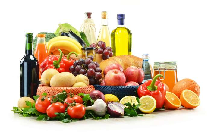 7 продуктов, которые категорически нельзя совмещать