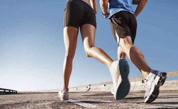 Здоровый образ жизни: что делать в первую очередь