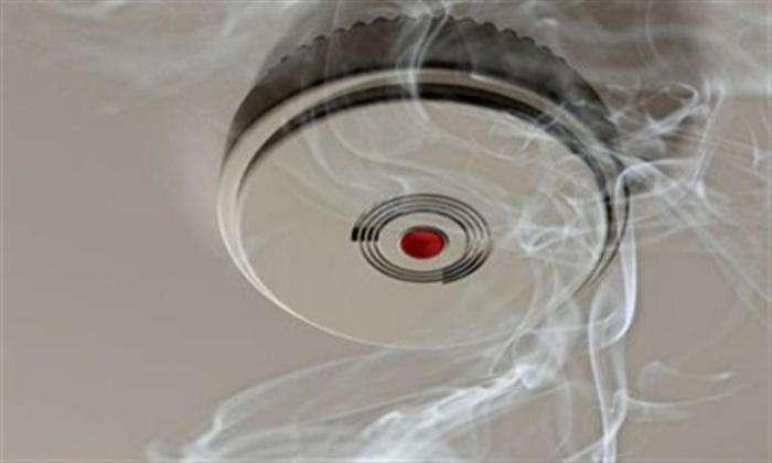 Угрозы в частном доме и способы их устранения