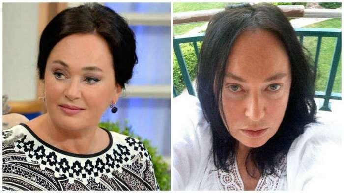 Российские звезды, злоупотребляющие алкоголем