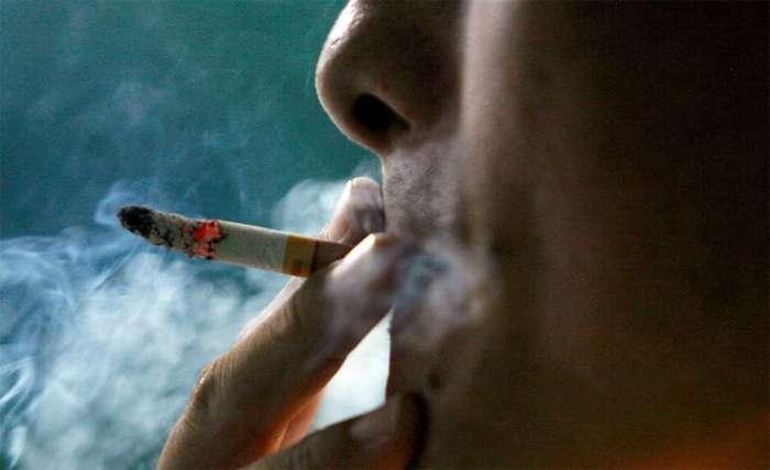 Какую пользу могут принести сигареты