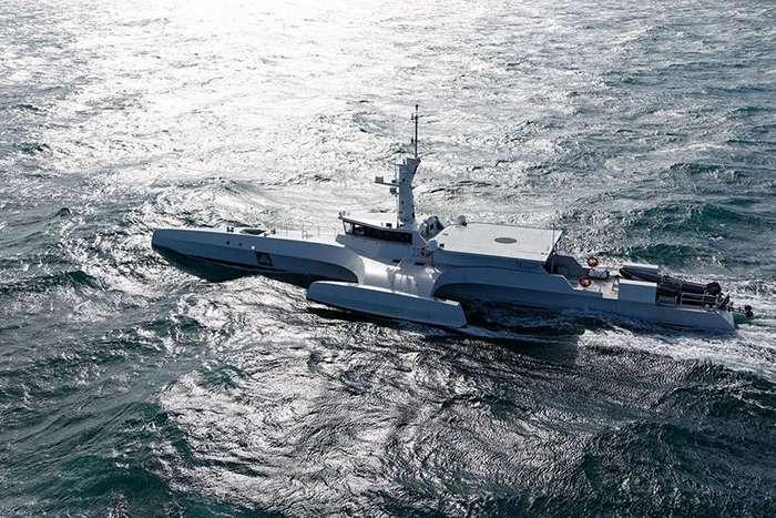 Какие производители яхт популярны у российских миллиардеров