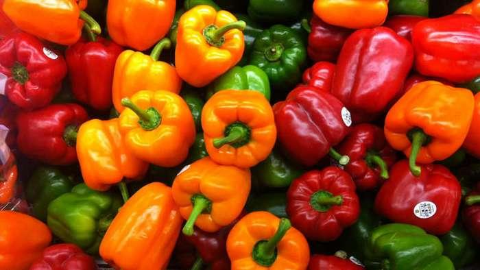 Как подсказывает тело, каких витаминов не хватает организму