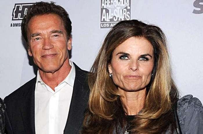 Неформатные жены успешных и знаменитых мужчин