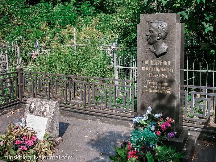 Какие трагедии держались в секрете в СССР