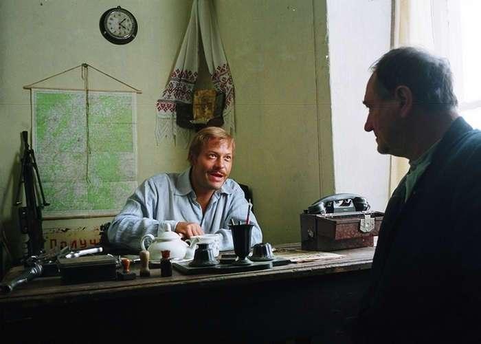 Десятка фильмов от династии Бондарчуков, которые стоит посмотреть