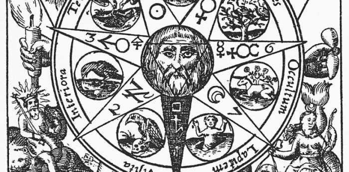 15 странных научных теорий, которые могут оказаться правдой