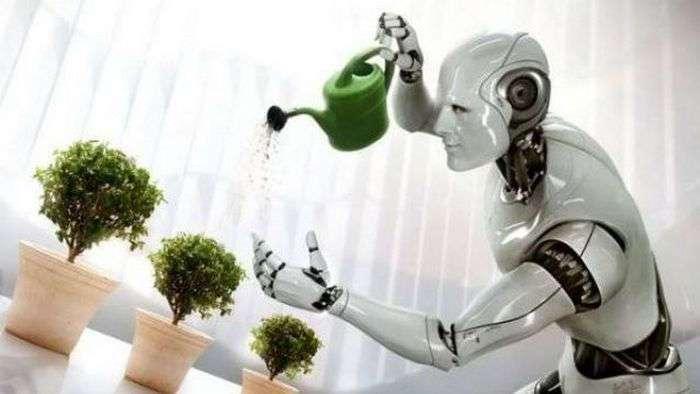 15 футуристических технологий, которые могут появиться в ближайшем будущем