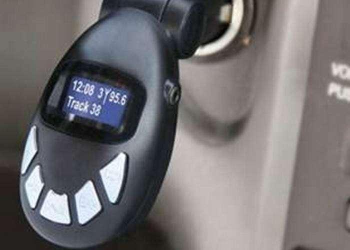 7 популярных автомобильных гаджетов, от использования которых лучше отказаться