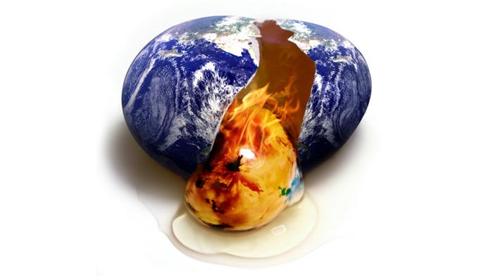 12 причин, по которым человечеству стоит отказаться от угля как источника энергии