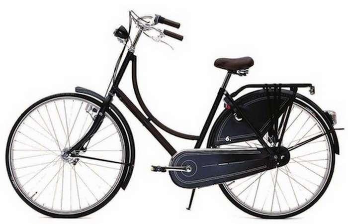 10 великолепных велосипедов, которые стоят целое состояние