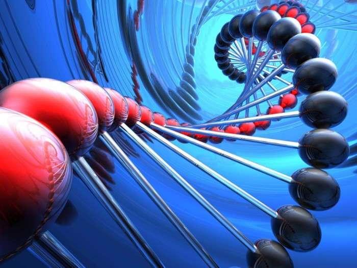 15 научных открытий в истории человечества, которыми люди пользуются и сегодня