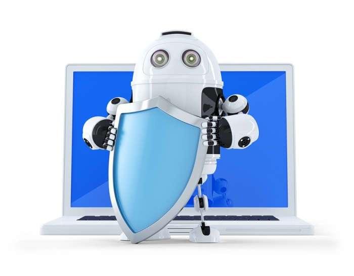 11 самых эффективных способов защиты компьютера от вирусов и вредоносных программ