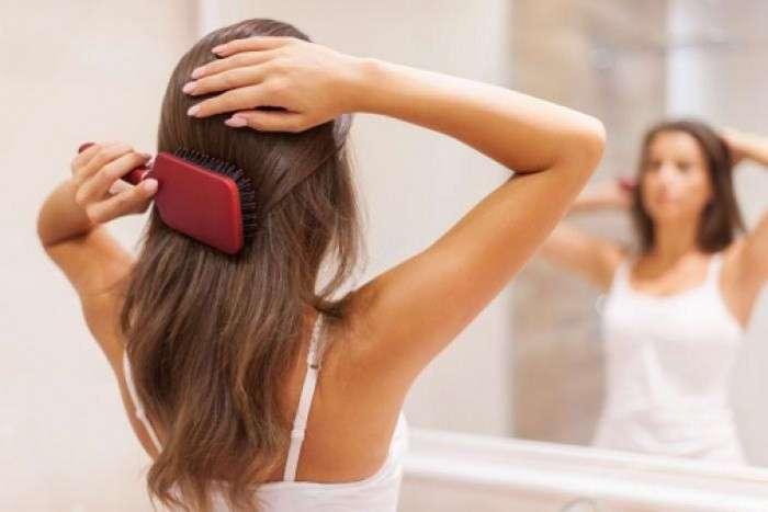 Коса до пояса: 10 ошибок в уходе за волосами, которые гарантируют вам не здоровье, а секущиеся кончики