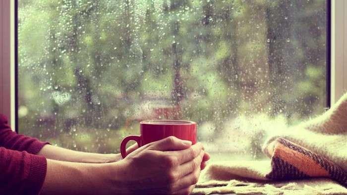 Утренний лайфхак: как быстро остудить кофе или чай и не испортить его вкус