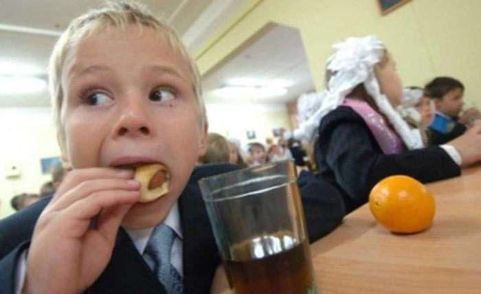 12 самых нелепых школьных запретов, которые существуют и сегодня