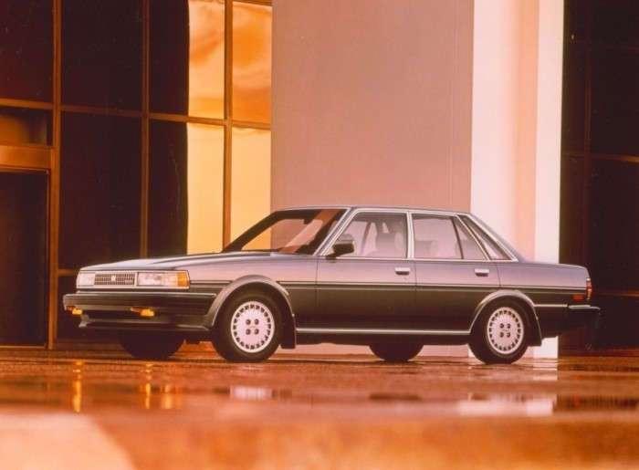 5 недооцененных автомобилей, которые заинтересуют сегодня многих