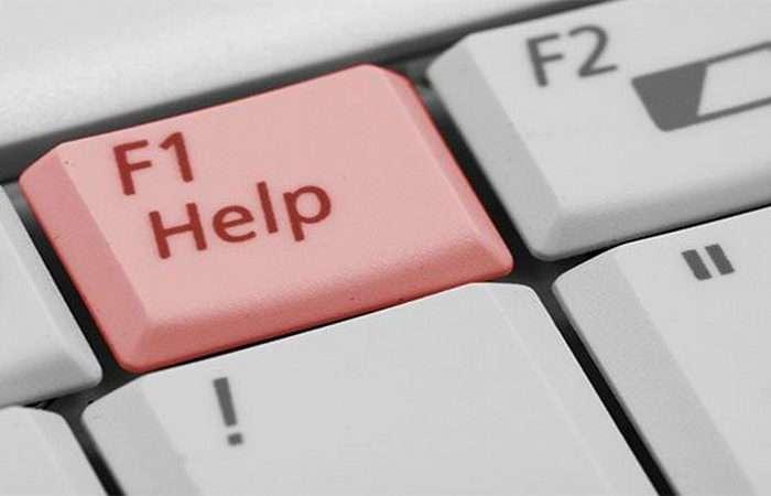15 безотказных психологических приемов, которые помогут держать ситуацию под контролем