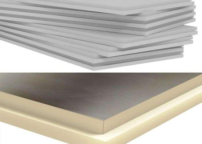Устройство плоской кровли: ремонт и варианты утепления плоской крыши