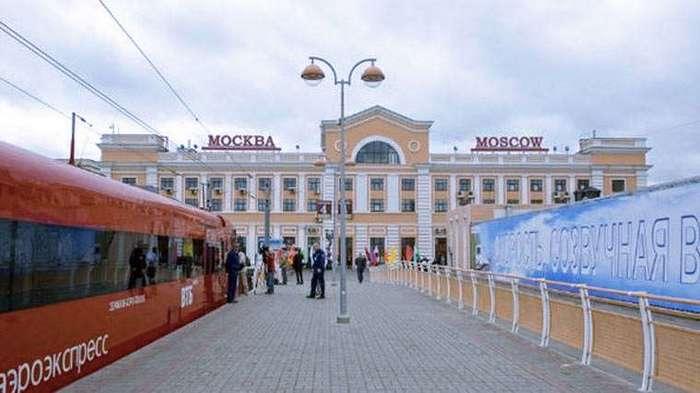Как жить в Москве на 50 тыс. рублей: лайфхаки от узбеков