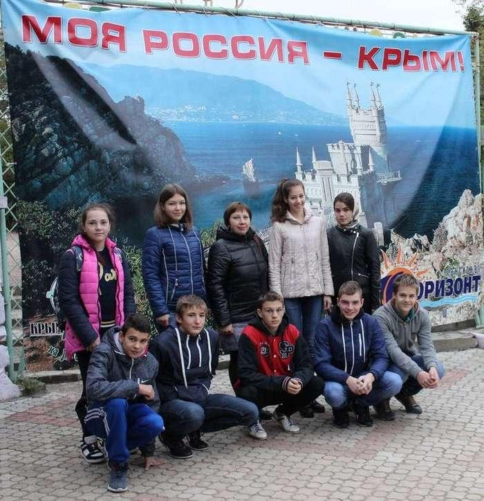 3 года в составе РФ: как изменился Крым (7 фото + 1 видео)