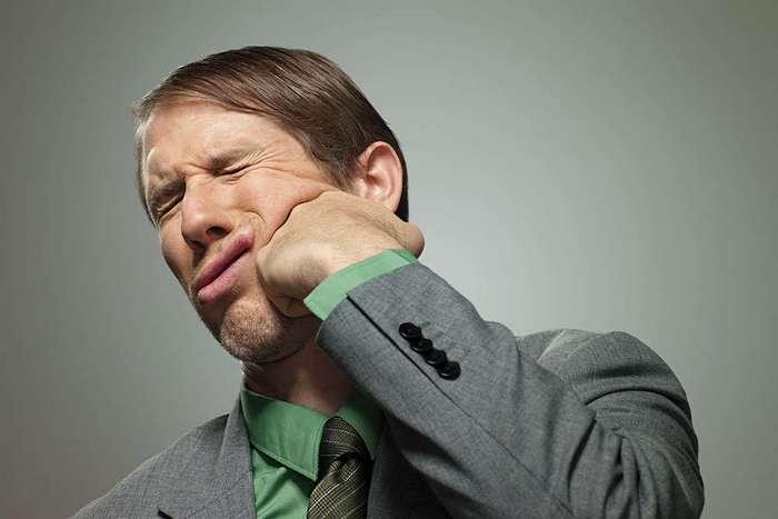 Ваши чувства управляют телом другого человека: как передать эмоции на расстоянии?