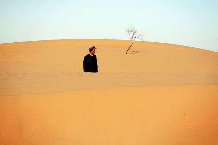 15 опаснейших мест на Земле, в которых умудряются жить люди