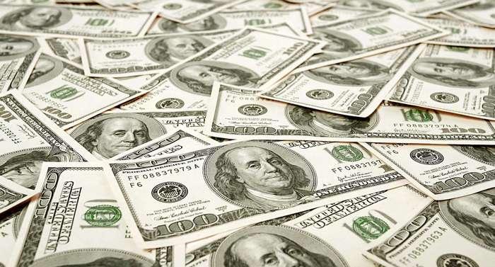 Тайная религия доллара: как деньги на самом деле влияют на вашу жизнь