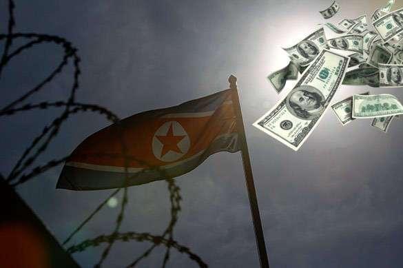 Каждому убежавшему от Ким Чен Ына обещают почти миллион долларов