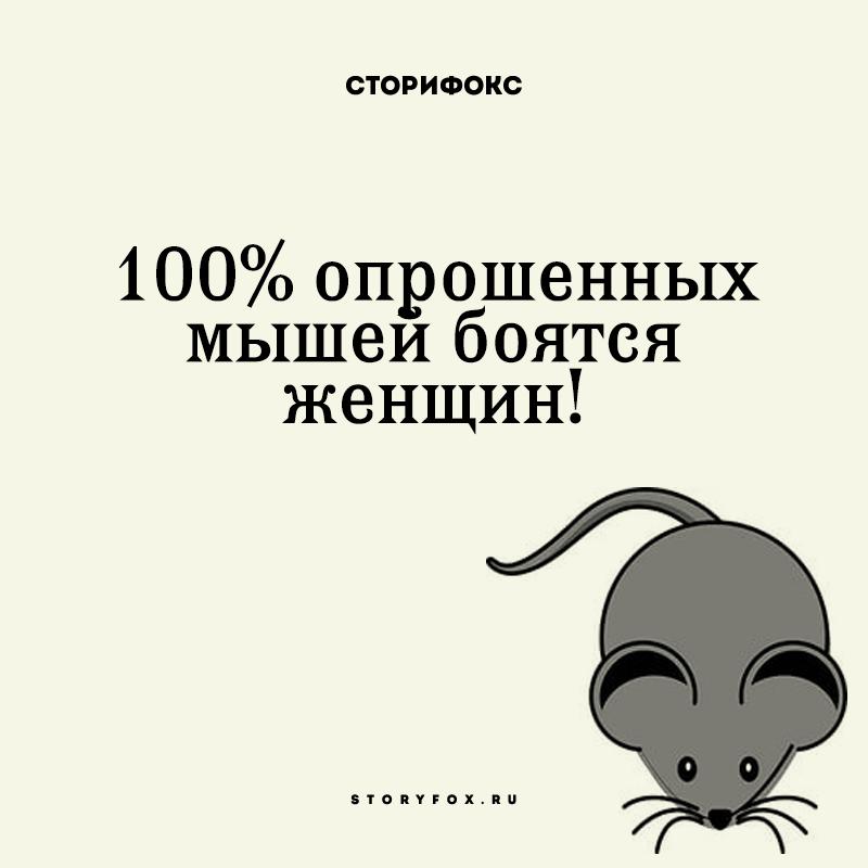 Восьмимартовское