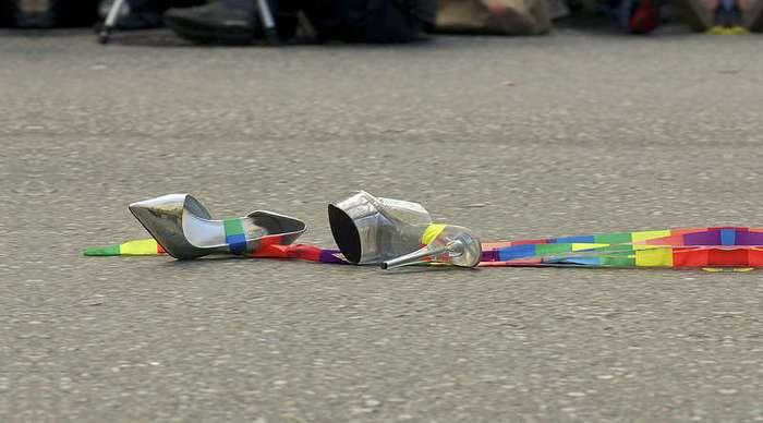 Глава Светогорска выгнал из города шестерых гей-туристов